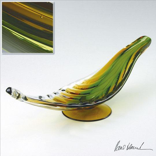 Vybrané produkty   kolekce Banana Split 566b84c1c7