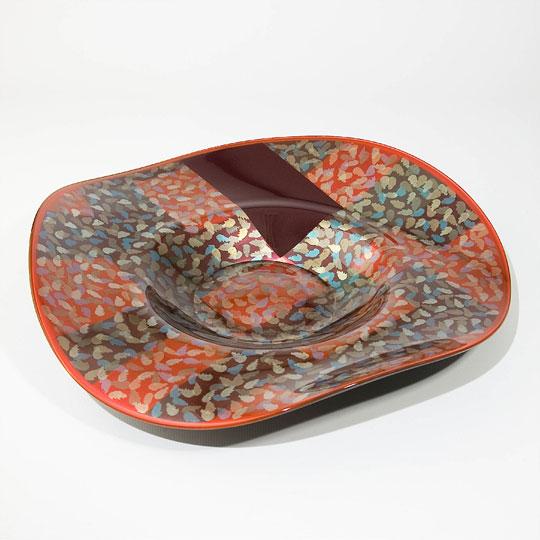 Vybrané produkty   kolekce Patchwork 435a5de932